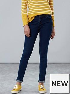 joules-skinny-jean