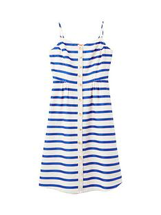 joules-abby-button-through-strappy-dress-white