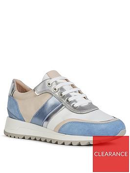 geox-tabelya-suede-trainer-blue-white