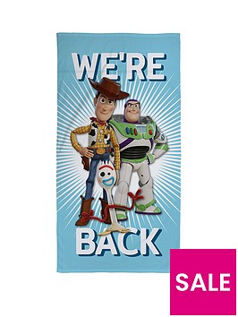 toy-story-wersquore-back-towel