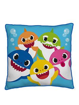 baby-shark-family-square-cushion
