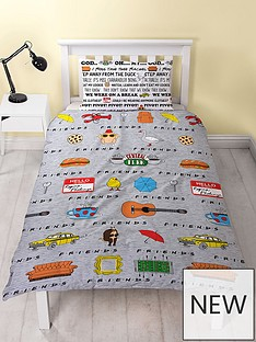 friends-manhattan-duvet-cover-set