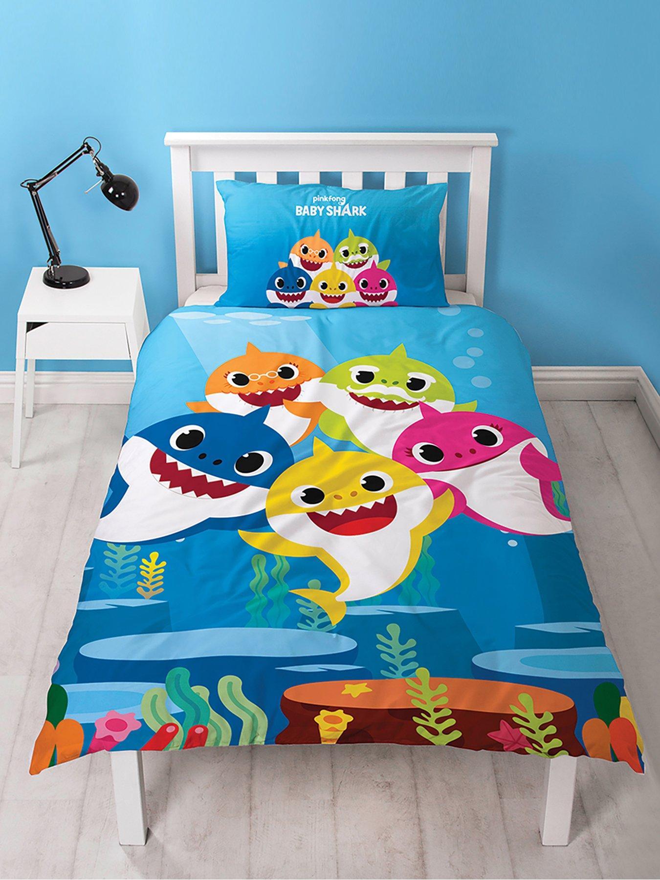 Bedding 3d Minecraft Games Design Bedding Set Of Duvet Cover Pillowcase Single Double Stroudwoods Org Uk