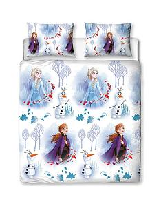 disney-frozen-elements-double-duvet-cover-set