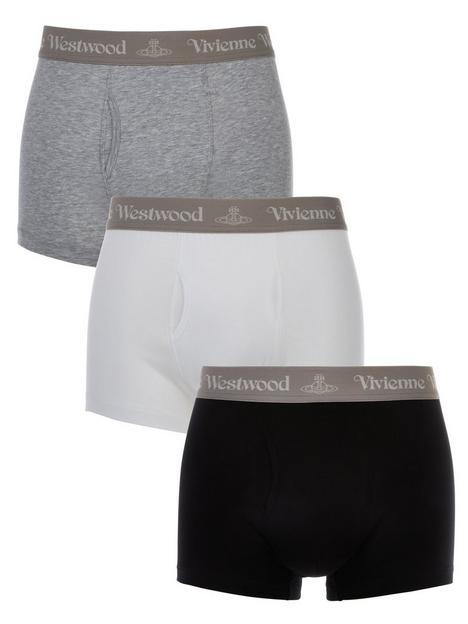 vivienne-westwood-mens-3-pack-boxer-shorts--nbspmulti