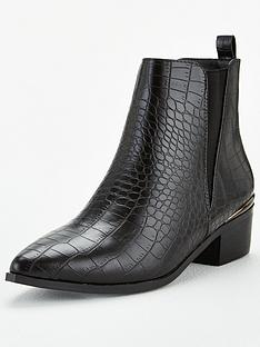 v-by-very-croc-ankle-boots-black