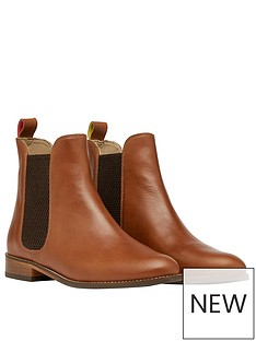 joules-joules-westbourne-leather-chelsea-boot