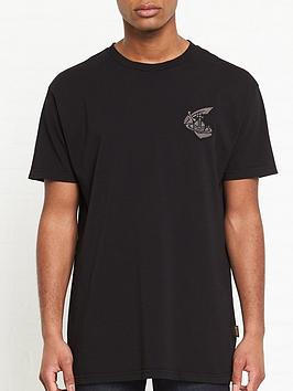 vivienne-westwood-anglomania-boxy-fit-orb-badge-t-shirt-black