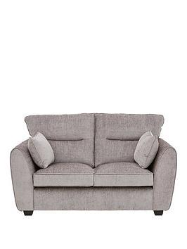 tamora-fabric-2-seater-sofa