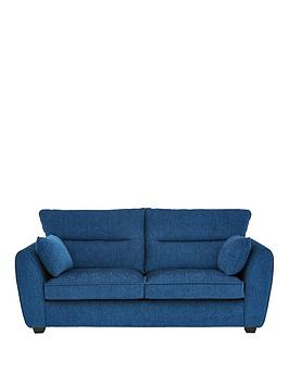 tamora-fabric-3-seater-sofa