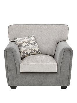 orson-fabric-armchair