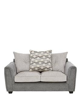 orson-fabric-2-seater-sofa