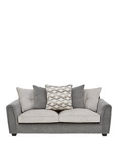 orson-fabric-3-seater-sofa