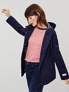 joules-coast-waterproof-jacket-navy