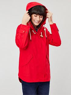 joules-coast-waterproof-jacket-red