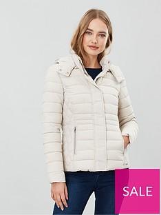 joules-linden-short-padded-jacket-ivory