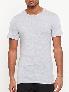 vivienne-westwood-3-pack-slim-fit-logo-t-shirt-multinbsp