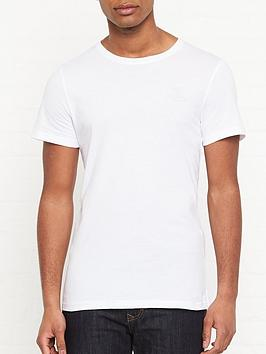 vivienne-westwood-2-pack-slim-fit-logo-t-shirt-whitenbsp