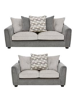orson-3-seater-2-seater-fabric-scatter-back-sofa-set