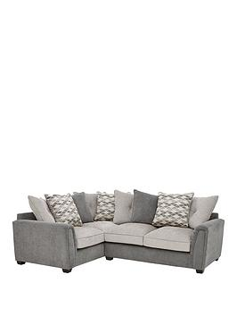 orson-fabric-left-hand-double-arm-corner-group-scatter-back-sofa