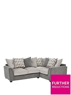 orson-fabric-right-hand-double-arm-corner-group-scatter-back-sofa