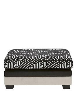 atmos-fabric-footstool
