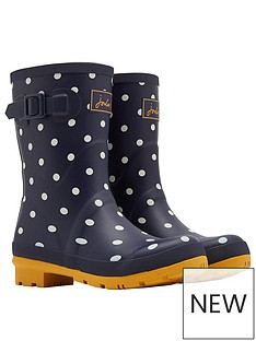 joules-joules-mid-height-printed-welly