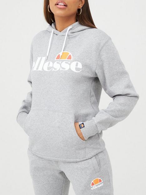 ellesse-torices-oh-hoodie-grey-marlnbsp