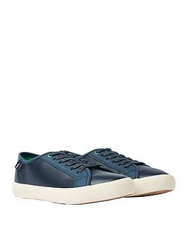 joules-coast-lace-up-pump-dark-bluenbsp