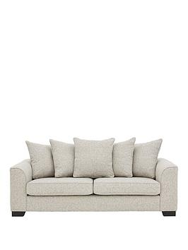 caspian-fabric-3-seater-scatter-back-sofa