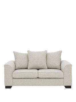 caspian-fabric-2-seater-scatter-back-sofa