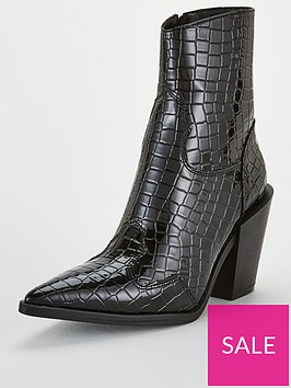 v-by-very-patent-crock-block-heel-ankle-boot