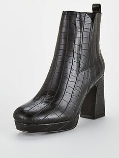 v-by-very-croc-platform-ankle-boot