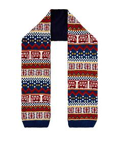monsoon-boys-london-novelty-scarf-multi