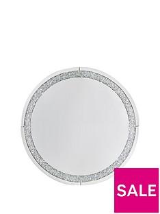 gallery-westmoore-round-mirror