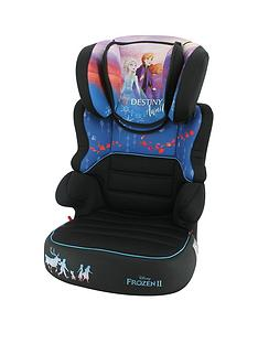 disney-frozen-2-befix-sp-group-23-car-seat