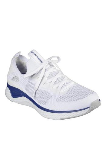 Dental articulo Disfrazado  Skechers | Mens trainers | Mens sports shoes | Sports & leisure ...