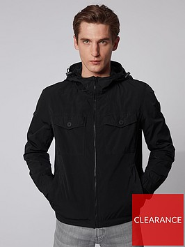 boss-odear-nylon-hooded-jacket-blacknbsp