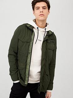 boss-olmee-d-nylon-field-jacket-khaki
