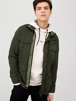 boss-olmee-d-nylon-field-jacket-khaki