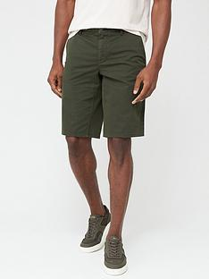 boss-schino-slim-fit-chino-shorts-khaki
