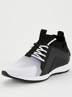 hugo-hybrid-knit-sock-runner-trainers