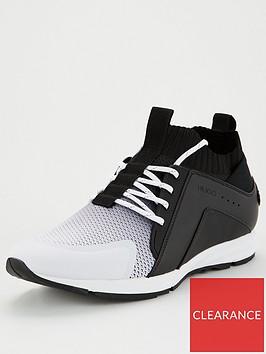 hugo-hybrid-knit-sock-runner-trainers