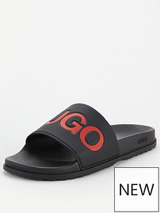hugo-match-slides-black