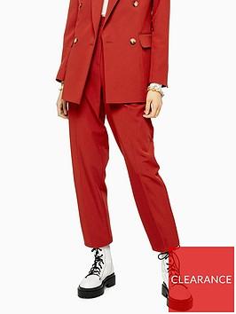 topshop-klara-trousers-brick
