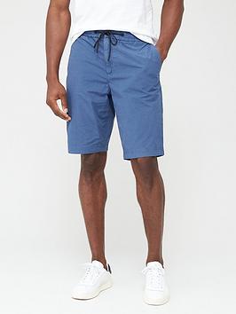 boss-sabriel-drawstring-shorts-navy