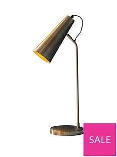 gallery-kam-table-lamp-in-gold