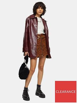 topshop-topshop-vega-crinkle-vinyl-jacket-burgundy