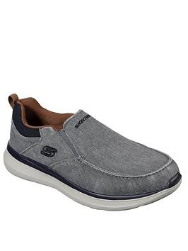 skechers-delson-20-trainers-grey