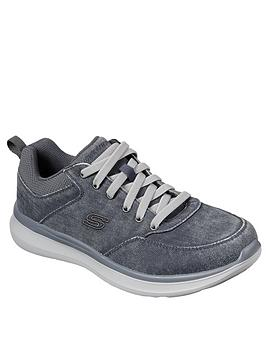 skechers-delson-trainers